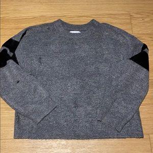 Current Elliot Sweater